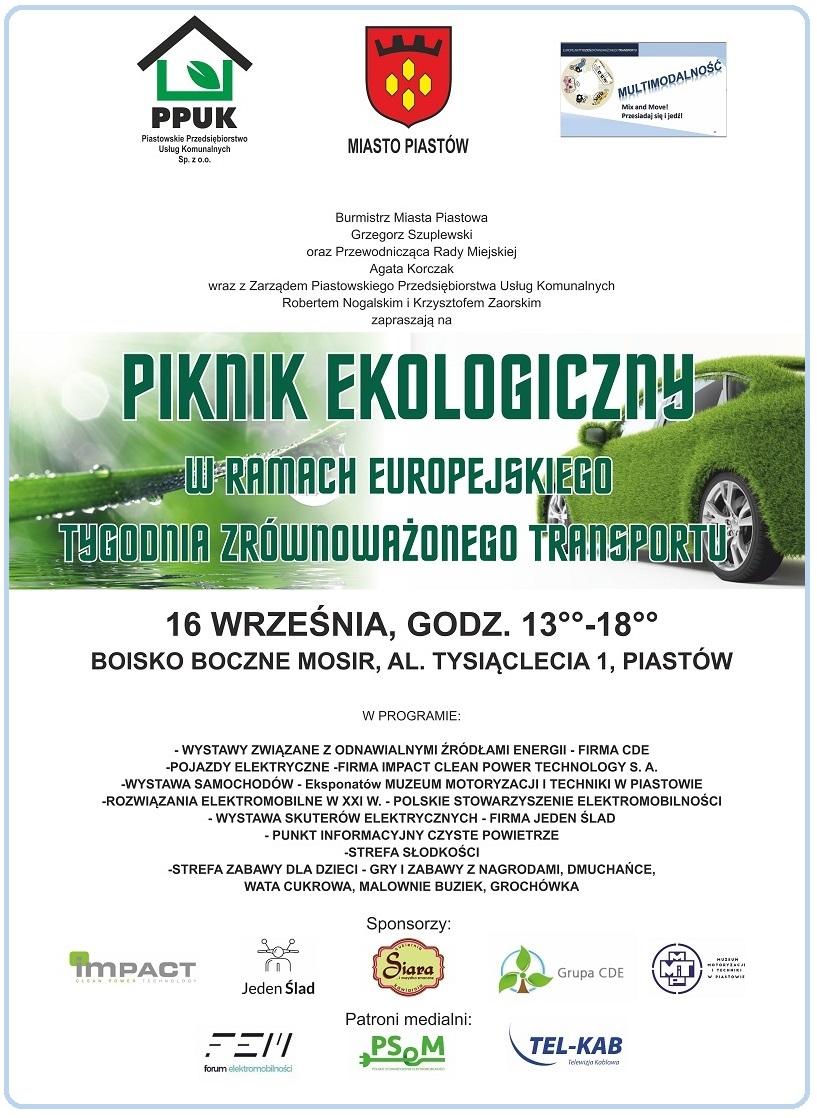 http://www.ppuk-piastow.pl/files/1926159519/img/plakat221.jpg